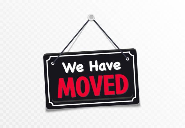 Kanker Paru-paru - PPTX Powerpoint